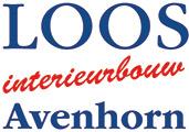 Loos Interieurbouw Logo